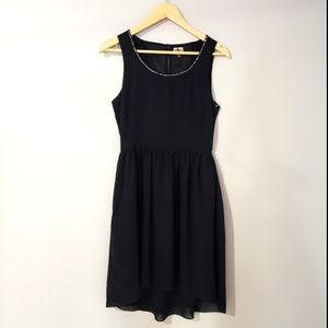 Only Sleeveless Fit & Flare Size 6 Dress NWOT